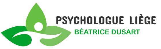 logo psy liege